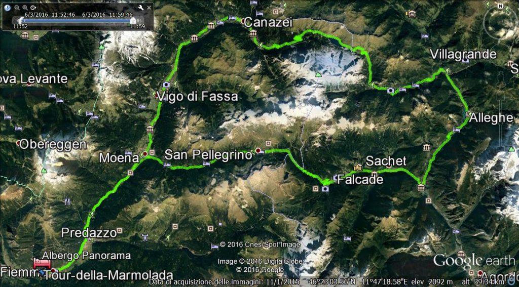 tour-della-marmolada