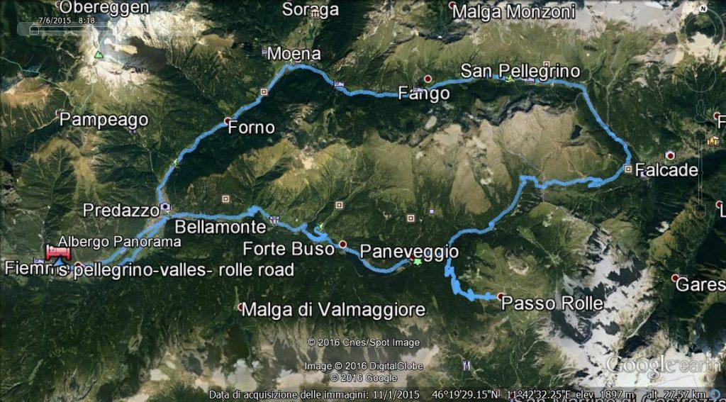 s-pellegrino-valles-rolle