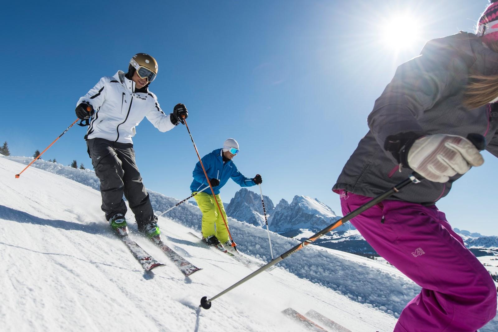 sciare_allalpe_di_siusi