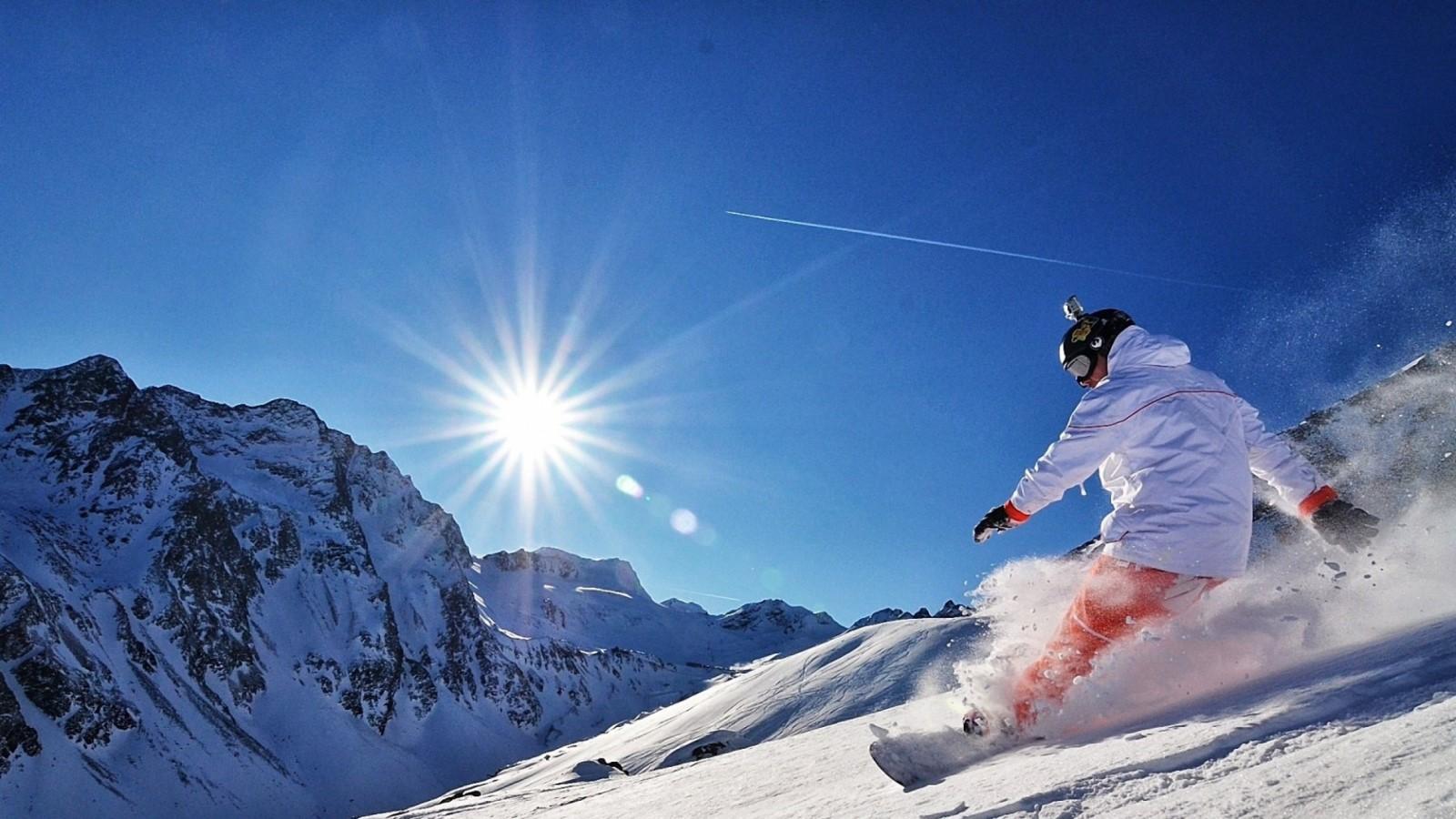 snowboard_maestro